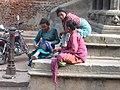 Patan o Lalitpur (पातन) (2873290354).jpg