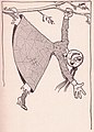 Patchwork Girl Hanging on Limb Page 27.jpg