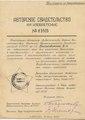 Patent 63515 Bonikowski V 1947.pdf