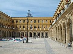 Patio del Colegio SAFA-SAN LUIS.jpg
