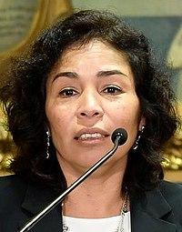 Patricia Balbuena en 2018.jpg