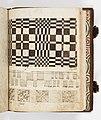Pattern Book (Germany), 1760 (CH 18438135-14).jpg