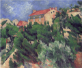 PaulCèzanne-1879-82-Landscape in Provence.png