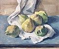 Paul Haldimann - Stillleben mit Obst.jpg
