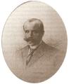 Paul Rousselot.png