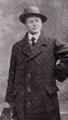 Paul Trömel November 1913.PNG