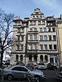Paumgartnerstraße 15.JPG