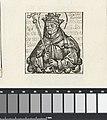 Paus Sixtus III Sixtus tercius (titel op object) Liber Chronicarum (serietitel), RP-P-2016-49-60-4.jpg