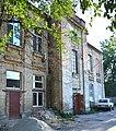 Pavlograd Dzerzhyns'kogo 58 02 zboku (YDS 7791).jpg