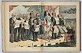 Peace jubilee of the American union glee club - K. & J.S.P. LCCN2012648488.jpg