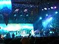 PearlJam-Lollapalooza2007-12.jpg