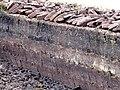 Peat cutting 03 (3585120845).jpg