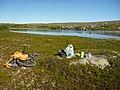 Pechengsky District, Murmansk Oblast, Russia - panoramio (66).jpg