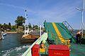 Pellestrina Traghetto Lido R02.jpg