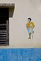 Pemba Island School for disabled children.jpg