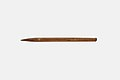 Pen MET 05.4.161 EGDP020123.jpg