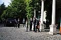 Pence meets with Taoiseach Varadkar in Dublin (1).jpg