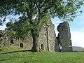 Pendragon Castle - geograph.org.uk - 927364.jpg