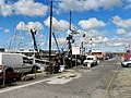 Penzance Dock (South Pier) - geograph.org.uk - 2012294.jpg