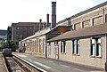 Penzance railway station photo-survey (16) - geograph.org.uk - 1547355.jpg