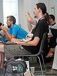 People at WM CEE 2016 3, ArmAg (10).jpg