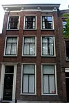 peperstraat 102, gouda