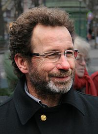 Per-petterson-author (cropped).jpg