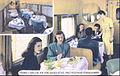 Pere Marquette streamliner dining car.JPG