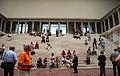 Pergamonmuseum056.JPG