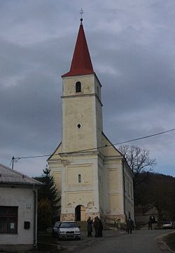 Pernek church 01.jpg