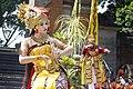 Pertunjukan Sendratari Ramayana.jpg