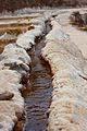 Peru - Sacred Valley & Incan Ruins 301 - the Salineras salt pans (8118176313).jpg