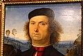 Perugino, ritratto di francesco delle opere (uffizi) 02.JPG