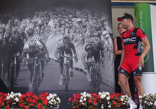 Perwez - Tour de Wallonie, étape 2, 27 juillet 2014, arrivée (D48).JPG