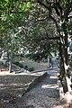 Pesaro Orti Giuli veduta interna stradine.jpg