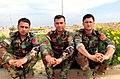 Peshmerga Kurdish Army (15099656827).jpg