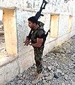 Peshmerga Kurdish Army (15138976729).jpg