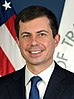 Pete Buttigieg official photo (cropped).jpg