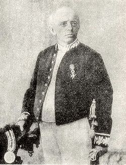 Peter Heinrich Thielen 2.jpg