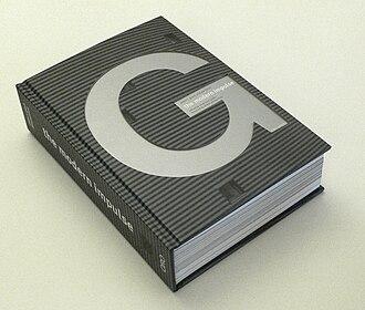 Peter L. Gluck - The Modern Impulse, Peter L. Gluck's monograph