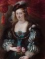 Peter Paul Rubens and workshop 001 colour version 01.jpg