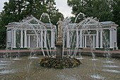 Peterhof Fountains 02 - Eva Fountain.jpg