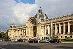 Petit Palais Paris 2.jpg