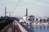 Petite-Ceinture pont National aout 1985.jpg