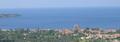Petra Lesvos Panorama.png