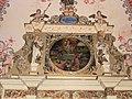 Petschow Kirche Altar 07.jpg