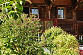 Pfäffikon - Flarzhaus Ruetschberg, Hohlgass 1–11 2011-09-02 14-26-54.jpg