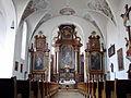 Pfaffenhofen Spitalkirche Hl. Geist 02.jpg