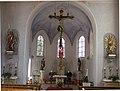 Pfarrkirche - panoramio.jpg