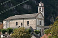Pfarrkirche Sant-Ambrogio 2.jpg